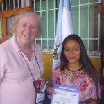 education in guatemala, guatemala travel, sponsor student, visit guatemala