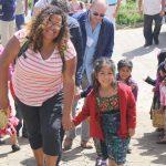 education in guatemala, guatemala travel, sponsor student, volunteer in cincinnati, visit guatemala, carol cain, girl gone travel