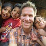 education in guatemala, guatemala travel, sponsor student, volunteer in cincinnati, visit guatemala, ryan van duzer