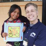 education in guatemala, guatemala travel, sponsor student, volunteer in cincinnati, visit guatemala