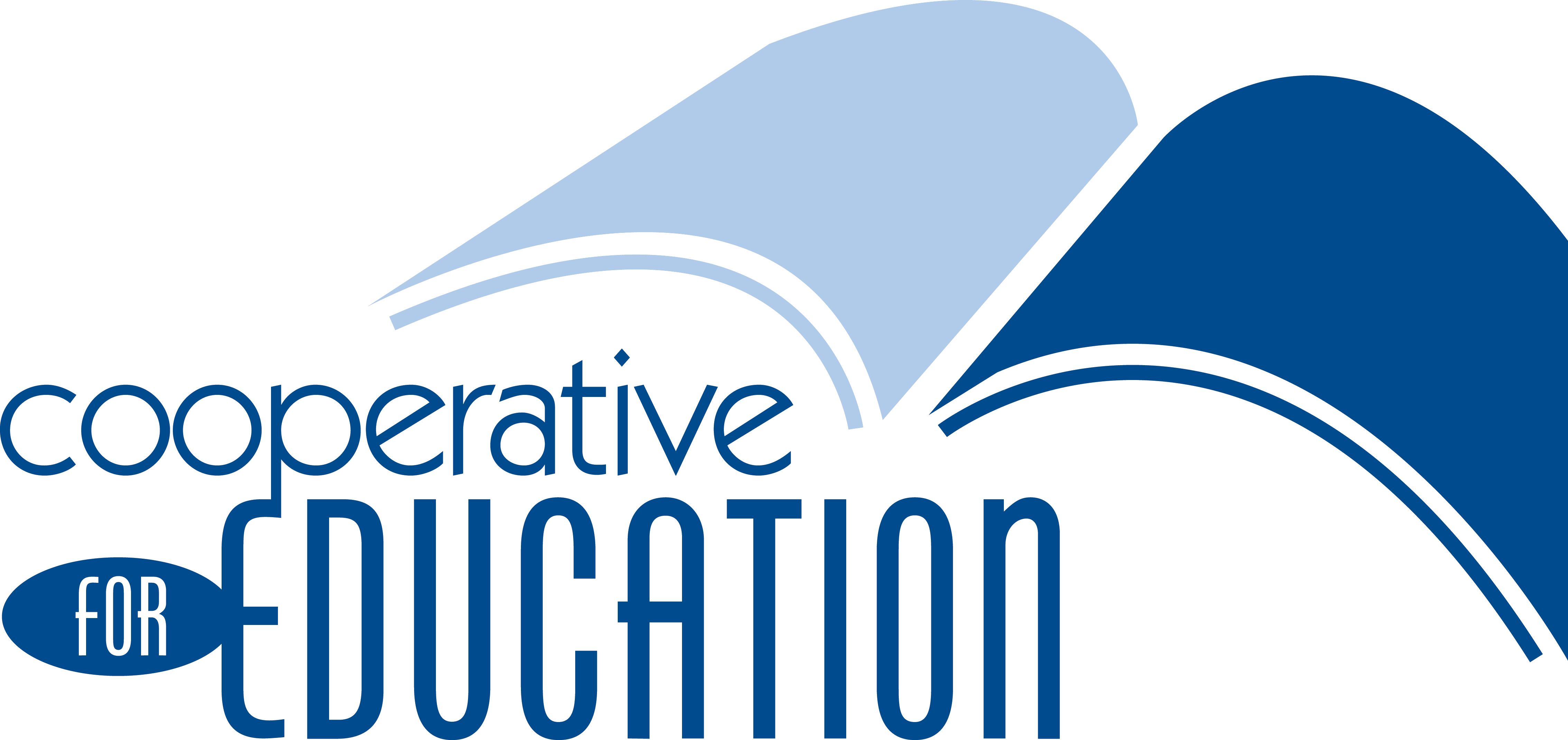 Cooperative for Education