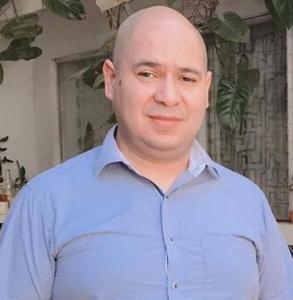 Alann Emilio Canel Monterroso